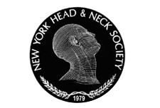 New York Head & Neck Society